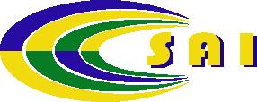 SAI | Sanitarios Adalid Iriarte SRL